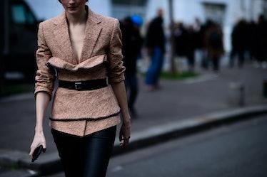 Le-21eme-Adam-Katz-Sinding-Paris-Fashion-Week-Fall-Winter-2016-2017_AKS2166