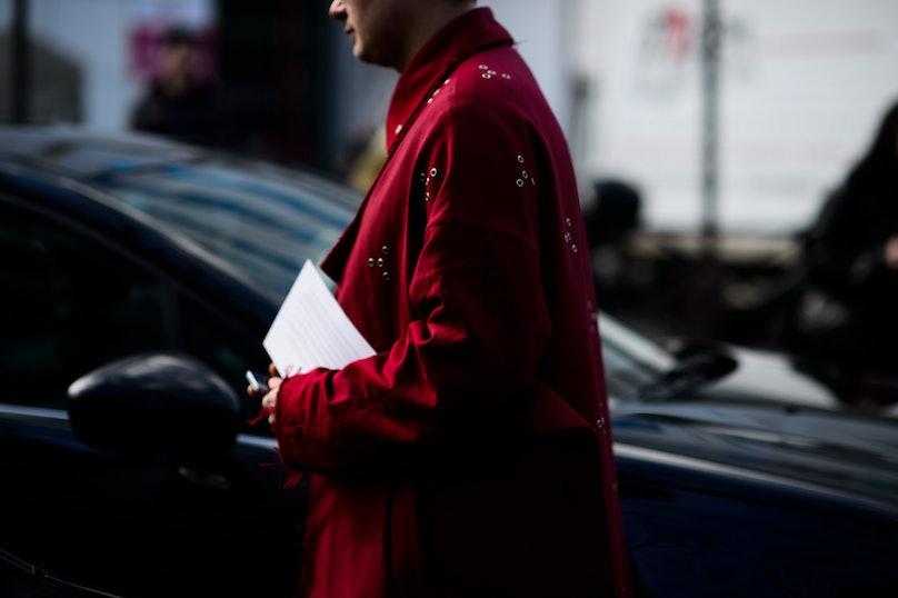 Le-21eme-Adam-Katz-Sinding-Paris-Fashion-Week-Fall-Winter-2016-2017_AKS2435