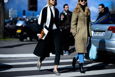 Le-21eme-Adam-Katz-Sinding-Paris-Fashion-Week-Fall-Winter-2016-2017_AKS3467