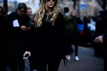 Le-21eme-Adam-Katz-Sinding-Paris-Fashion-Week-Fall-Winter-2016-2017_AKS2172