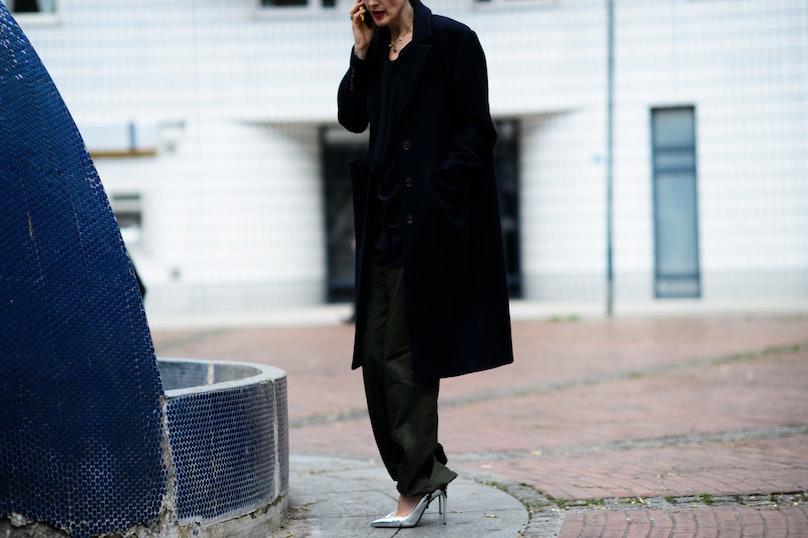 Le-21eme-Adam-Katz-Sinding-Paris-Fashion-Week-Fall-Winter-2016-2017_AKS1938