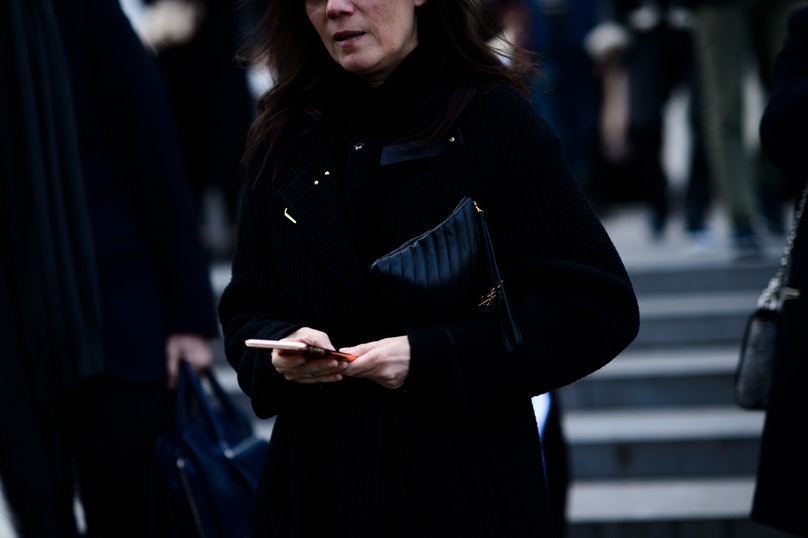 Le-21eme-Adam-Katz-Sinding-Paris-Fashion-Week-Fall-Winter-2016-2017_AKS2050