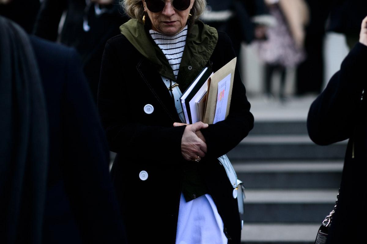 Le-21eme-Adam-Katz-Sinding-Paris-Fashion-Week-Fall-Winter-2016-2017_AKS2057