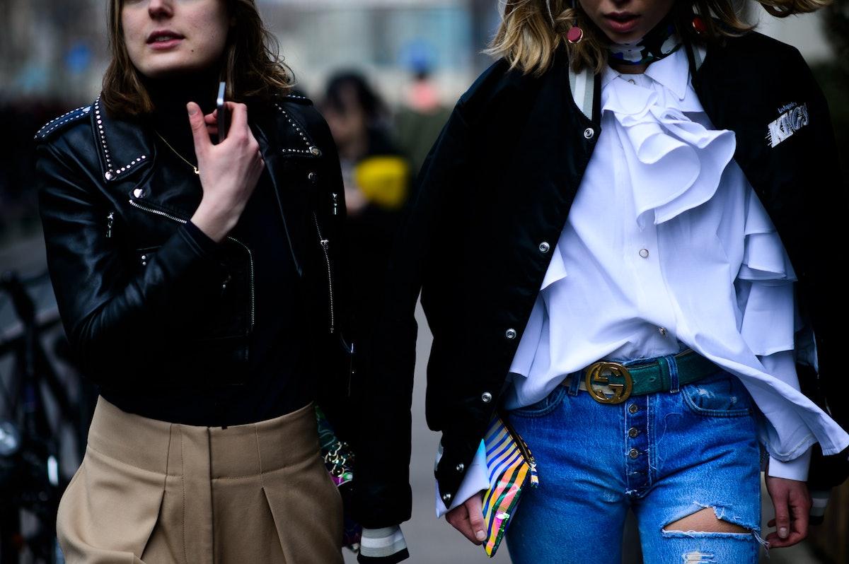 Le-21eme-Adam-Katz-Sinding-Paris-Fashion-Week-Fall-Winter-2016-2017_AKS2197