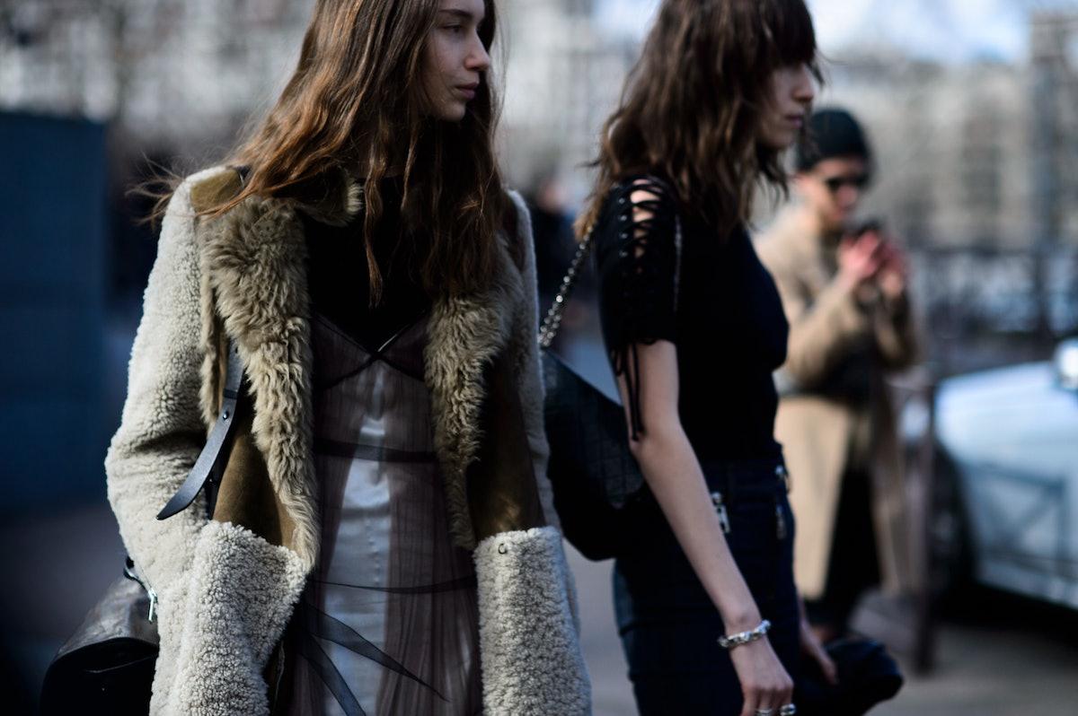 Le-21eme-Adam-Katz-Sinding-Paris-Fashion-Week-Fall-Winter-2016-2017_AKS2399