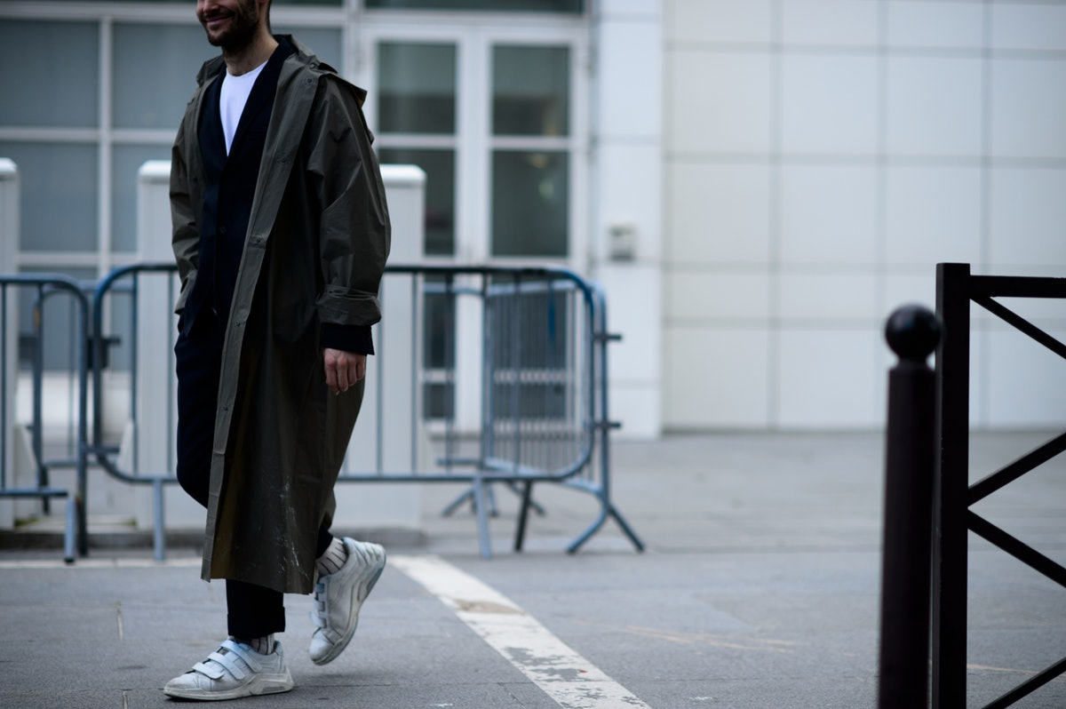 Le-21eme-Adam-Katz-Sinding-Paris-Fashion-Week-Fall-Winter-2016-2017_AKS2792