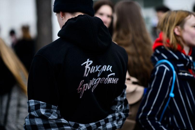 Le-21eme-Adam-Katz-Sinding-Paris-Fashion-Week-Fall-Winter-2016-2017_AKS2922