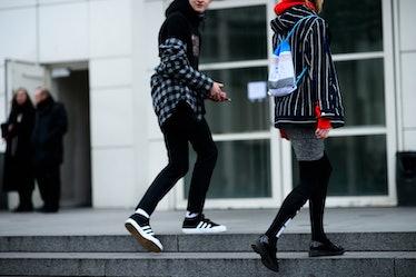 Le-21eme-Adam-Katz-Sinding-Paris-Fashion-Week-Fall-Winter-2016-2017_AKS3002