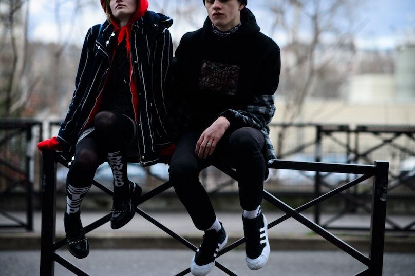 Le-21eme-Adam-Katz-Sinding-Paris-Fashion-Week-Fall-Winter-2016-2017_AKS3242