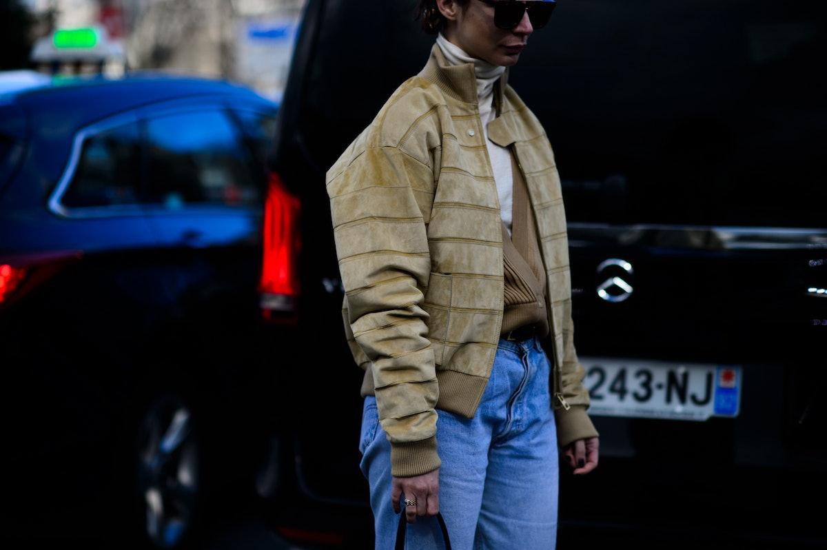 Le-21eme-Adam-Katz-Sinding-Paris-Fashion-Week-Fall-Winter-2016-2017_AKS3507