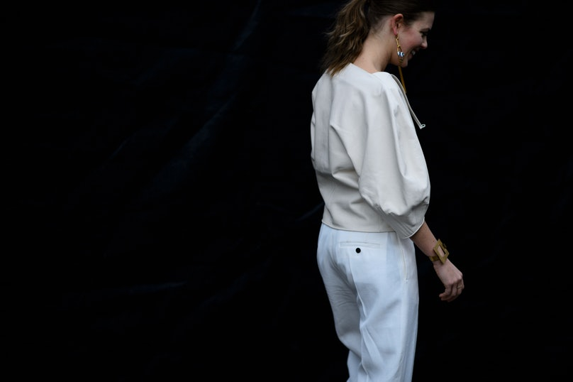 Le-21eme-Adam-Katz-Sinding-Paris-Fashion-Week-Fall-Winter-2016-2017_AKS3624