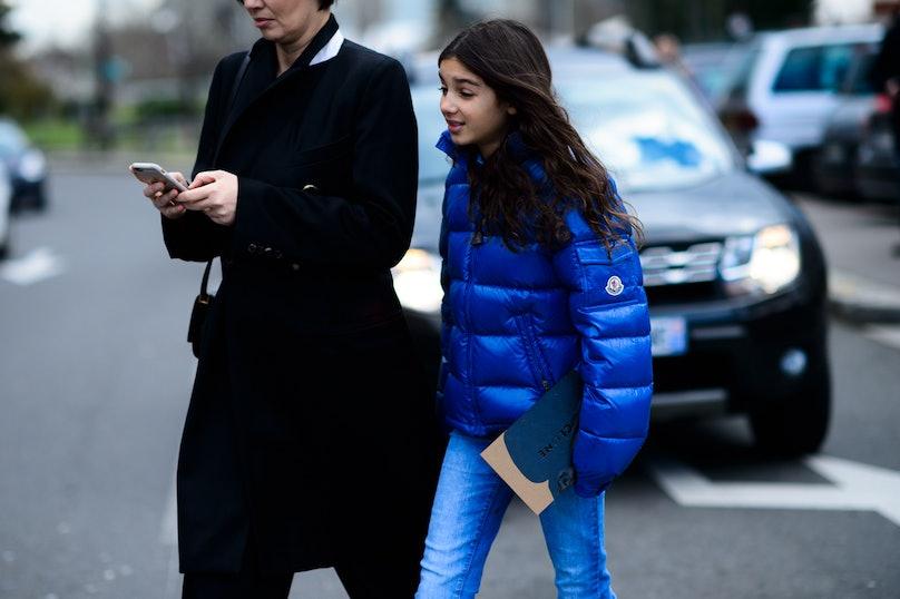 Le-21eme-Adam-Katz-Sinding-Paris-Fashion-Week-Fall-Winter-2016-2017_AKS3866