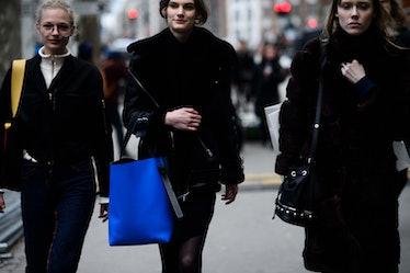 Le-21eme-Adam-Katz-Sinding-Paris-Fashion-Week-Fall-Winter-2016-2017_AKS3915
