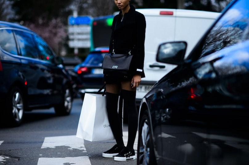 Le-21eme-Adam-Katz-Sinding-Paris-Fashion-Week-Fall-Winter-2016-2017_AKS4061
