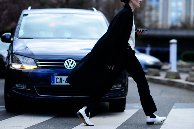 Le-21eme-Adam-Katz-Sinding-Paris-Fashion-Week-Fall-Winter-2016-2017_AKS4000