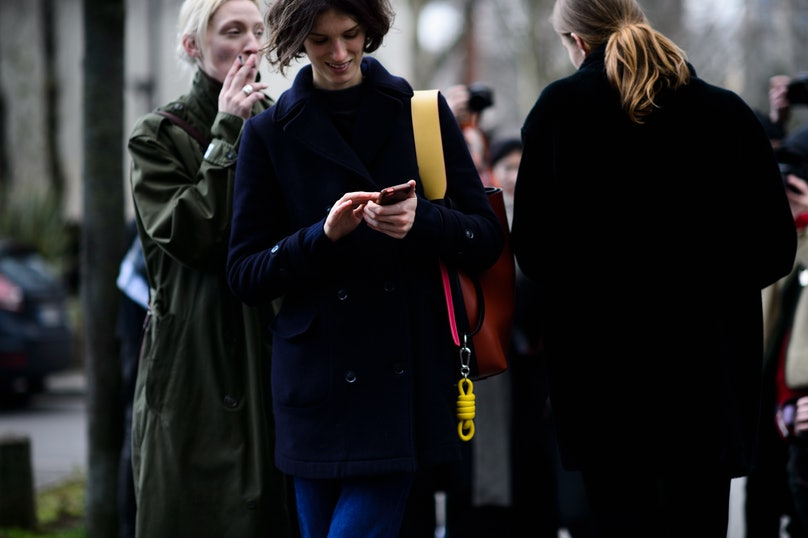 Le-21eme-Adam-Katz-Sinding-Paris-Fashion-Week-Fall-Winter-2016-2017_AKS4320