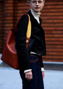 Le-21eme-Adam-Katz-Sinding-Paris-Fashion-Week-Fall-Winter-2016-2017_AKS4149