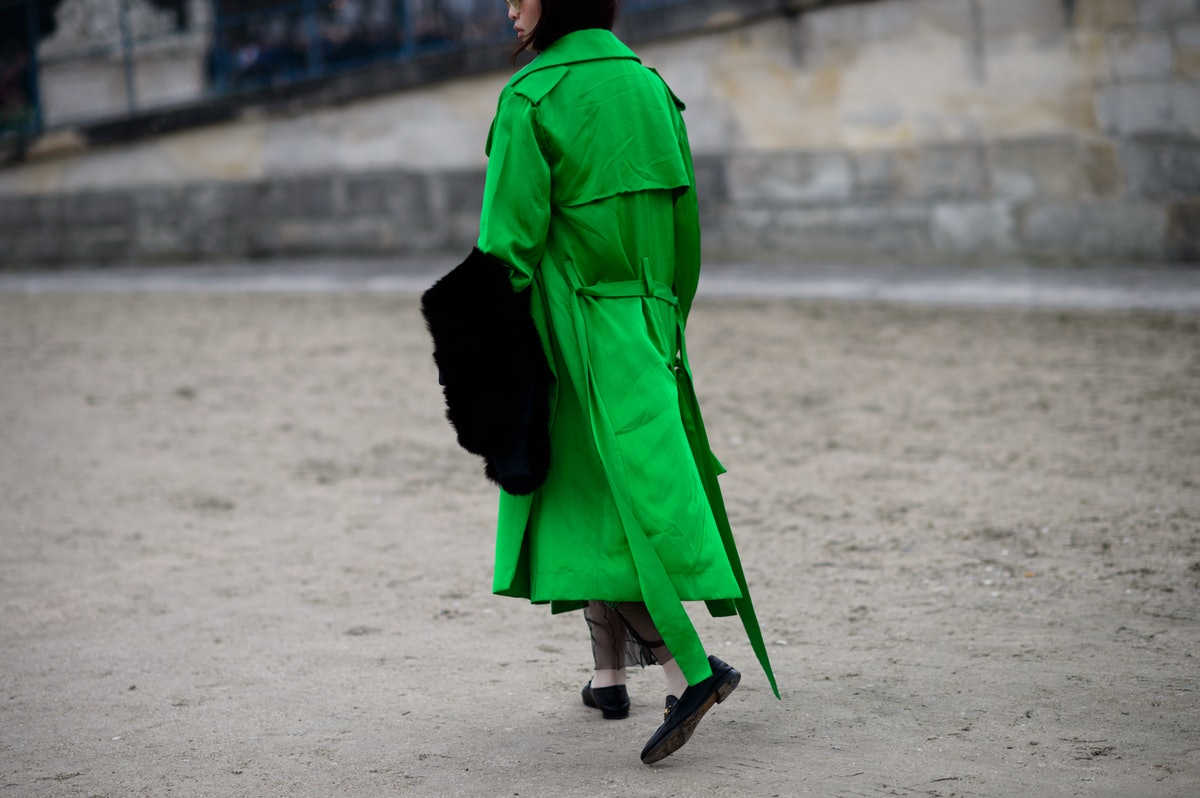 Le-21eme-Adam-Katz-Sinding-Paris-Fashion-Week-Fall-Winter-2016-2017_AKS0024