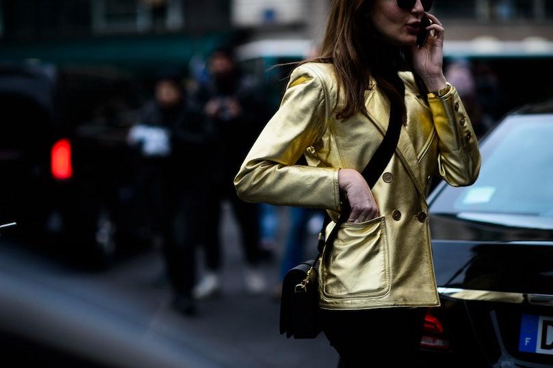 Le-21eme-Adam-Katz-Sinding-Paris-Fashion-Week-Fall-Winter-2016-2017_AKS4534