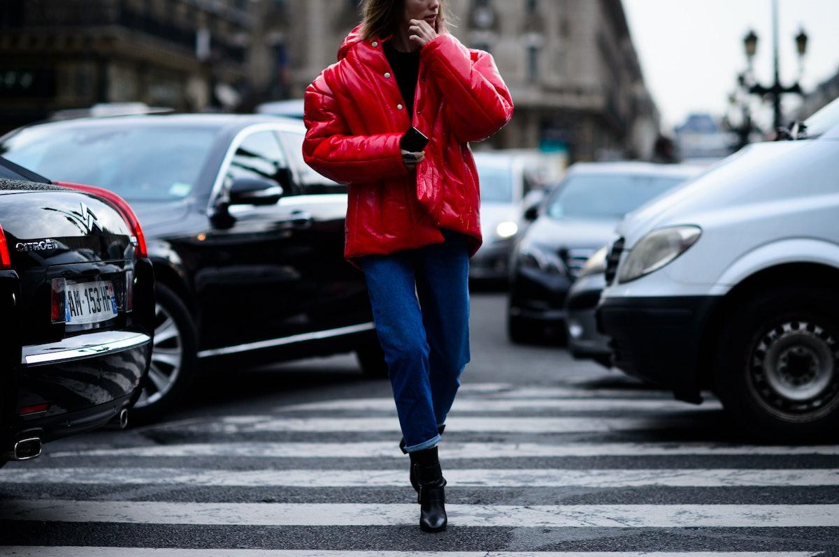 Le-21eme-Adam-Katz-Sinding-Paris-Fashion-Week-Fall-Winter-2016-2017_AKS4501
