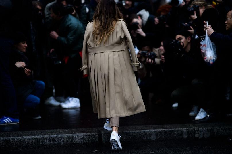 Le-21eme-Adam-Katz-Sinding-Paris-Fashion-Week-Fall-Winter-2016-2017_AKS4667