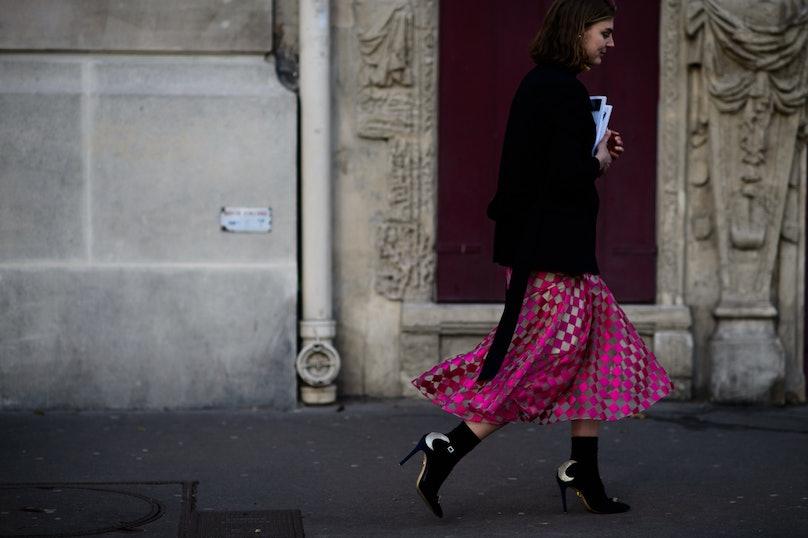 Le-21eme-Adam-Katz-Sinding-Paris-Fashion-Week-Fall-Winter-2016-2017_AKS6469
