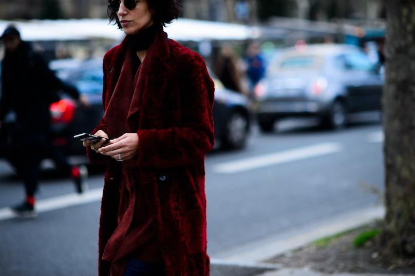 Le-21eme-Adam-Katz-Sinding-Paris-Fashion-Week-Fall-Winter-2016-2017_AKS9626