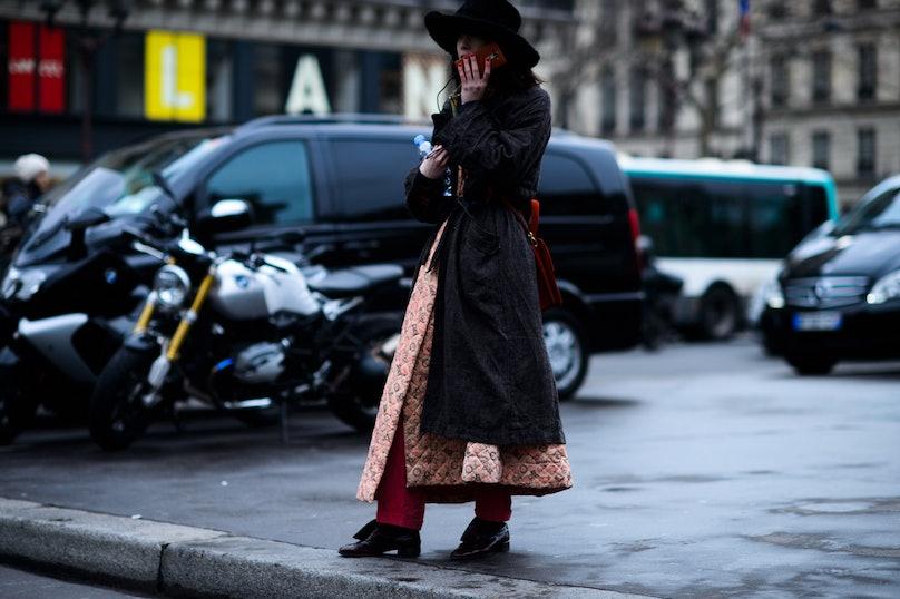 Le-21eme-Adam-Katz-Sinding-Paris-Fashion-Week-Fall-Winter-2016-2017_AKS4704