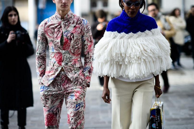 Le-21eme-Adam-Katz-Sinding-Paris-Fashion-Week-Fall-Winter-2016-2017_AKS2129