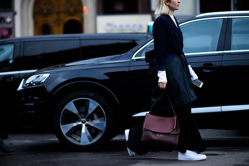 Le-21eme-Adam-Katz-Sinding-Paris-Fashion-Week-Fall-Winter-2016-2017_AKS4813