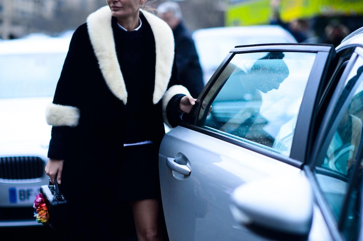 Le-21eme-Adam-Katz-Sinding-Paris-Fashion-Week-Fall-Winter-2016-2017_AKS5413