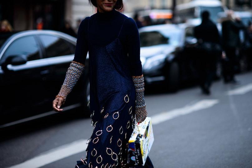 Le-21eme-Adam-Katz-Sinding-Paris-Fashion-Week-Fall-Winter-2016-2017_AKS4764