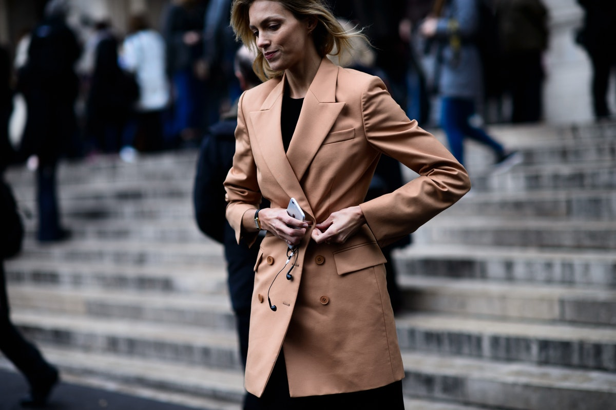 Le-21eme-Adam-Katz-Sinding-Paris-Fashion-Week-Fall-Winter-2016-2017_AKS4909
