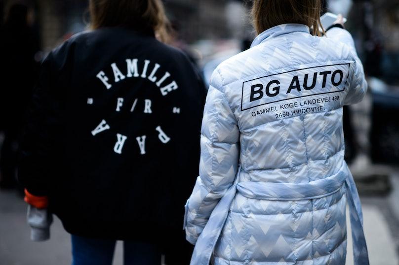 Le-21eme-Adam-Katz-Sinding-Paris-Fashion-Week-Fall-Winter-2016-2017_AKS5048
