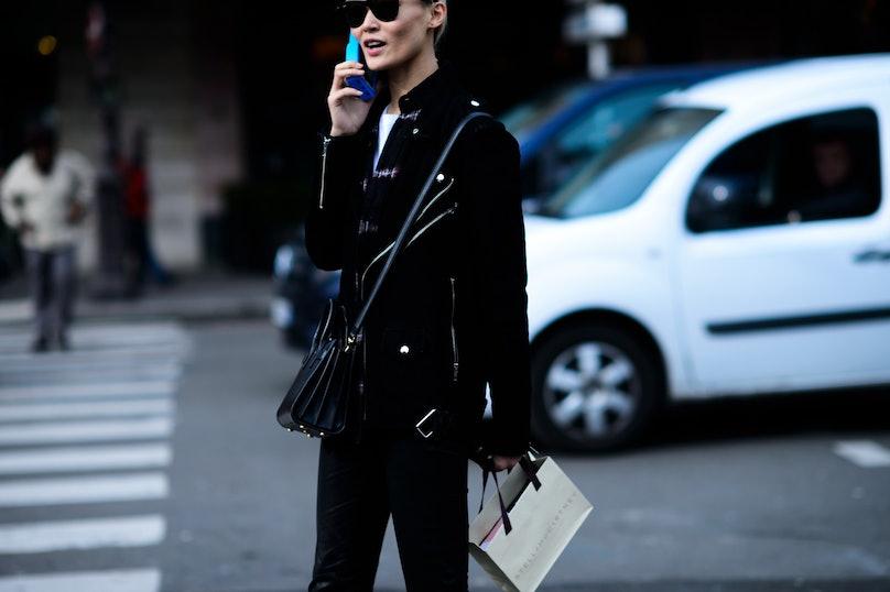 Le-21eme-Adam-Katz-Sinding-Paris-Fashion-Week-Fall-Winter-2016-2017_AKS5108