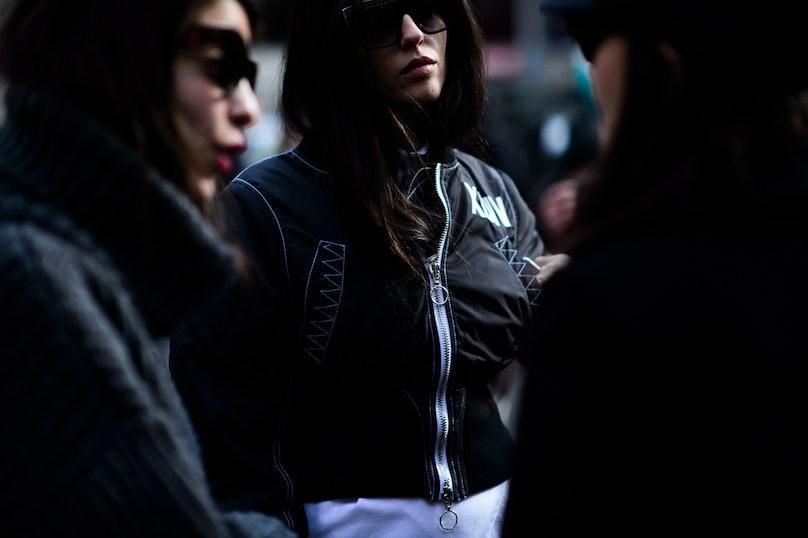 Le-21eme-Adam-Katz-Sinding-Paris-Fashion-Week-Fall-Winter-2016-2017_AKS5149