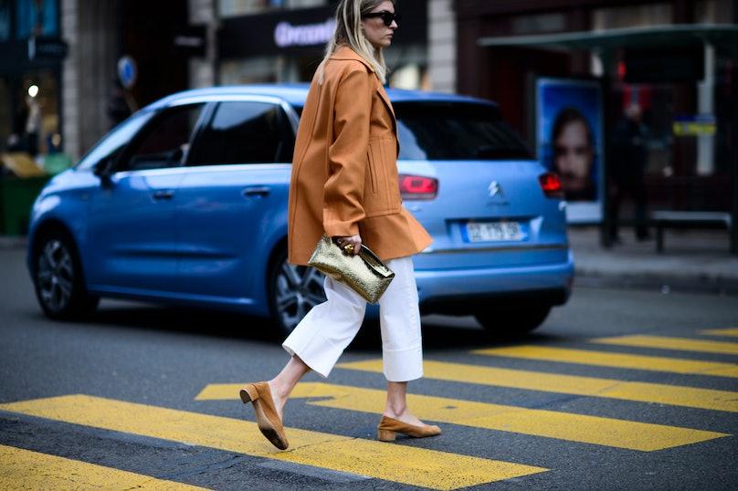 Le-21eme-Adam-Katz-Sinding-Paris-Fashion-Week-Fall-Winter-2016-2017_AKS5193