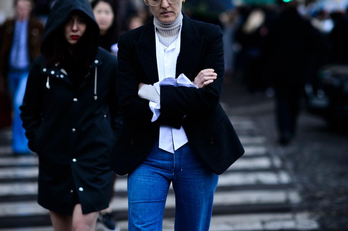 Le-21eme-Adam-Katz-Sinding-Paris-Fashion-Week-Fall-Winter-2016-2017_AKS5256