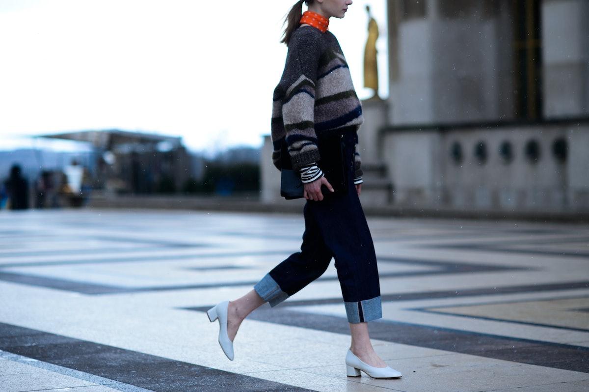 Le-21eme-Adam-Katz-Sinding-Paris-Fashion-Week-Fall-Winter-2016-2017_AKS5247