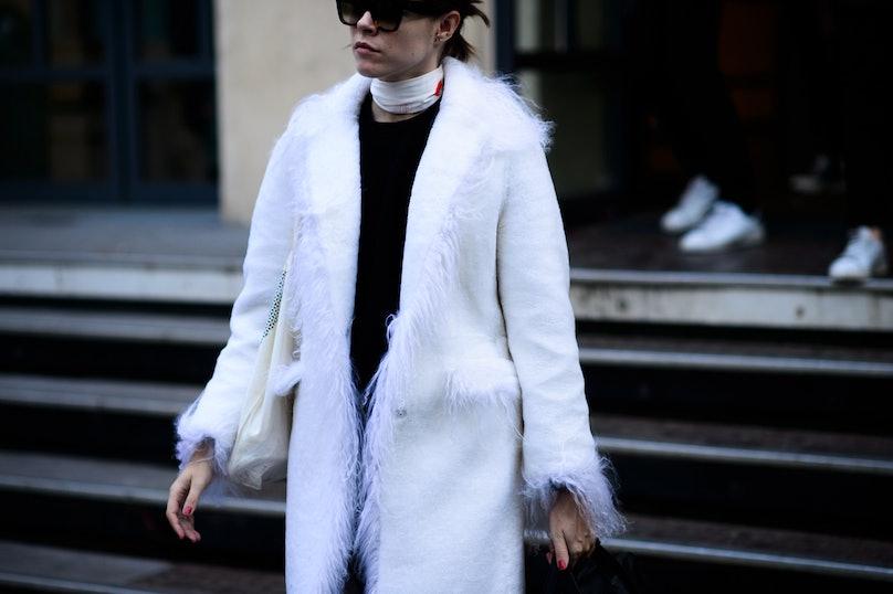 Le-21eme-Adam-Katz-Sinding-Paris-Fashion-Week-Fall-Winter-2016-2017_AKS2436
