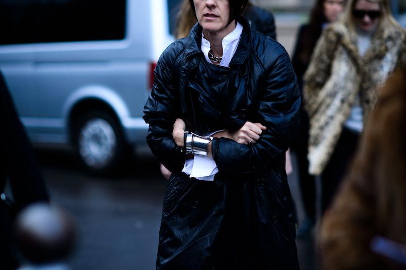 Le-21eme-Adam-Katz-Sinding-Paris-Fashion-Week-Fall-Winter-2016-2017_AKS5279