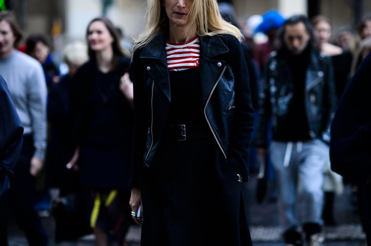Le-21eme-Adam-Katz-Sinding-Paris-Fashion-Week-Fall-Winter-2016-2017_AKS5376