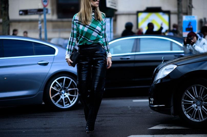 Le-21eme-Adam-Katz-Sinding-Paris-Fashion-Week-Fall-Winter-2016-2017_AKS5299