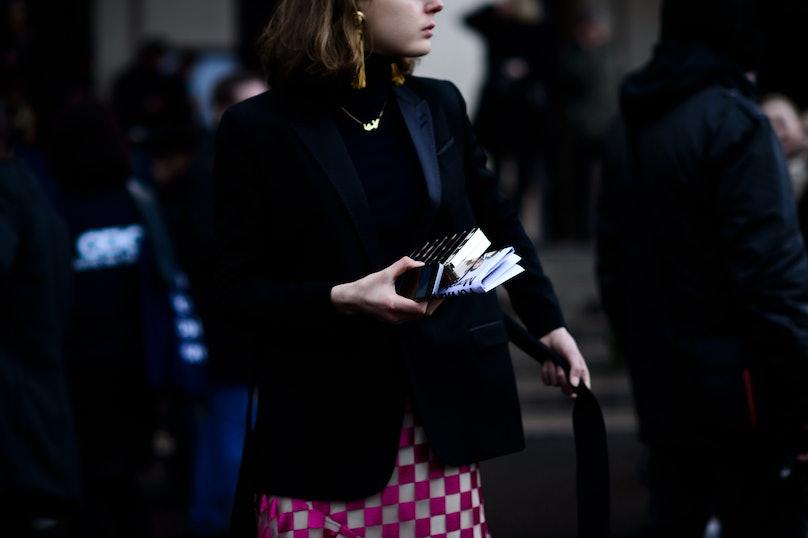 Le-21eme-Adam-Katz-Sinding-Paris-Fashion-Week-Fall-Winter-2016-2017_AKS5457