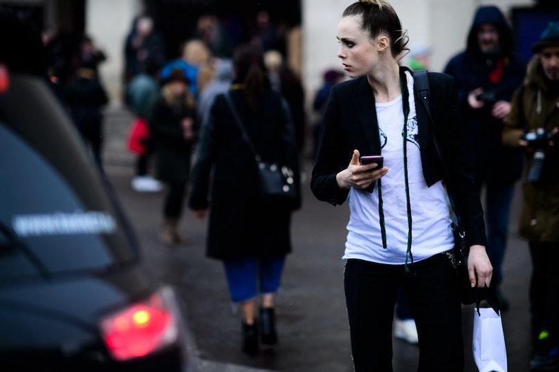 Le-21eme-Adam-Katz-Sinding-Paris-Fashion-Week-Fall-Winter-2016-2017_AKS5491