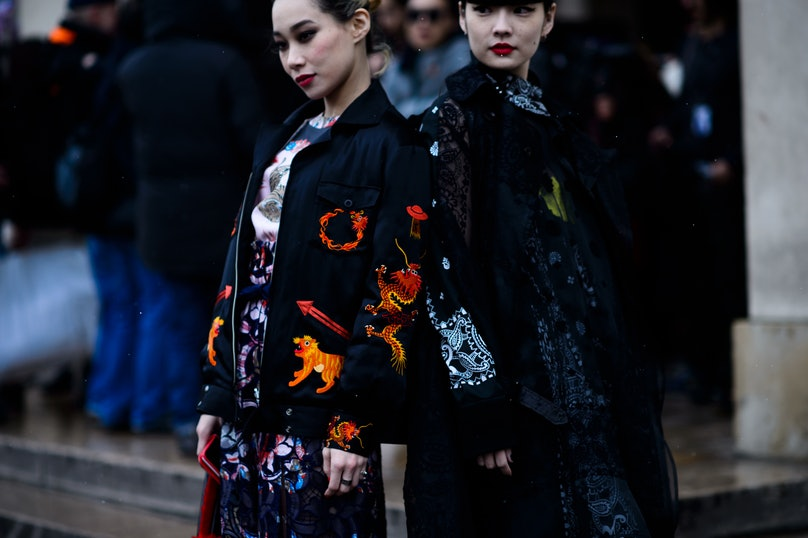 Le-21eme-Adam-Katz-Sinding-Paris-Fashion-Week-Fall-Winter-2016-2017_AKS5628