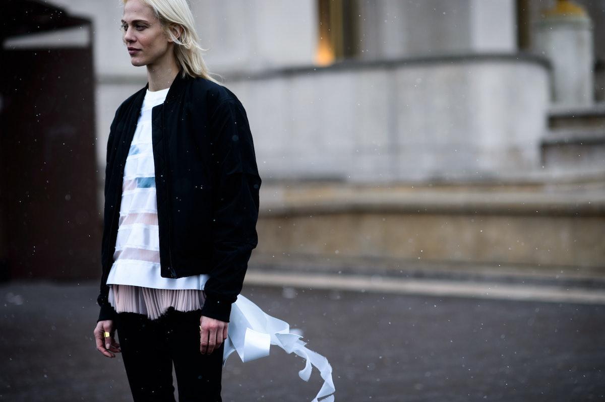 Le-21eme-Adam-Katz-Sinding-Paris-Fashion-Week-Fall-Winter-2016-2017_AKS5598