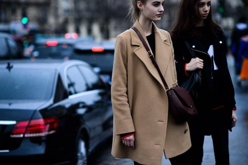 Le-21eme-Adam-Katz-Sinding-Paris-Fashion-Week-Fall-Winter-2016-2017_AKS5750
