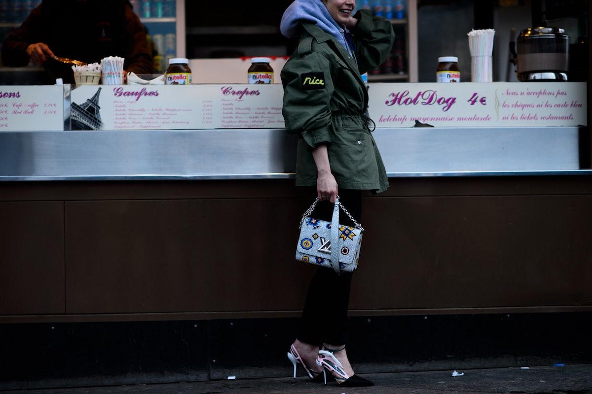 Le-21eme-Adam-Katz-Sinding-Paris-Fashion-Week-Fall-Winter-2016-2017_AKS5770