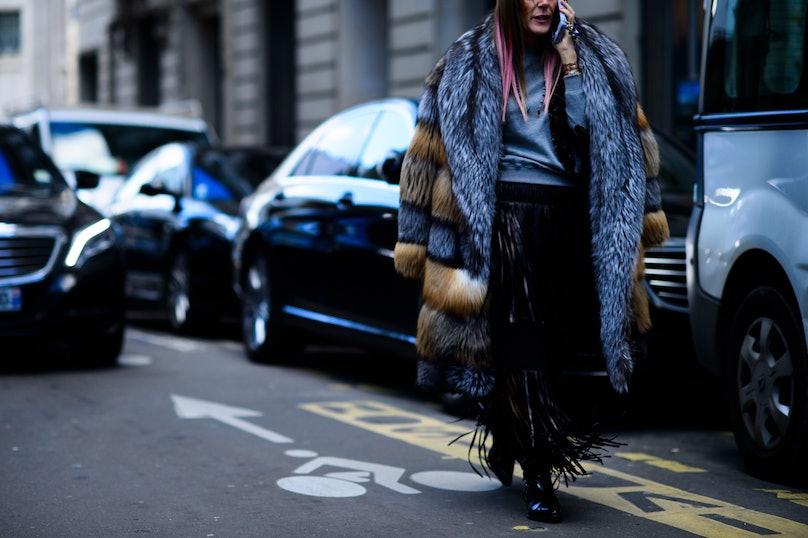Le-21eme-Adam-Katz-Sinding-Paris-Fashion-Week-Fall-Winter-2016-2017_AKS5881